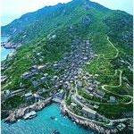 Zhoushan Putuo Mayi Island Photo
