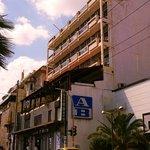 Hotel Cavo D'oro, Pireaus, Greece