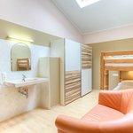"""Ferienappartement """"Alpine Comfort"""""""
