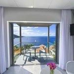 Adrina Resort & Spa