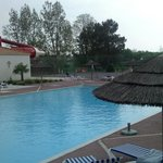 Photo of Camping Domaine des Forges