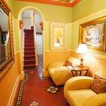 Photo de Sydney City Lodge
