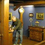 Staedtische Museen Wangen