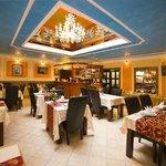 Restaurant Palacky