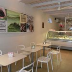Photo of Milano Ice Cream