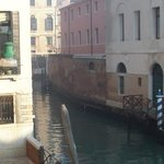 il canal