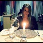 Bild från Hotel il Castelletto