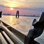 Corsi di Voga a venezia : Ecco l'ambiente