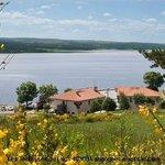 Photo of Les Terrasses du Lac
