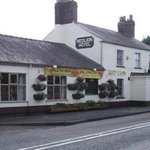 Red Lion, Marford