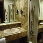 Madrid, hotel di charme