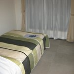 Foto de Business Hotel Del Sol