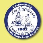 Photo de Los Almendros