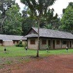 Photo of Atta Rainforest Lodge