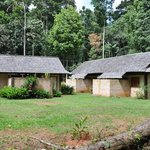 Photo of Atta Rainforest Lodge