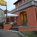 Photo of trattoria pizzeria Da Mimmo