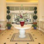 lobby---pretty
