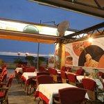 Photo of Terrazza Roma 3
