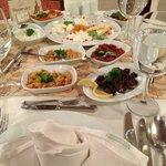Turkish a la Carte - MUST TRY!!!!