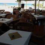 Foto de Restaurante El Ventisquero