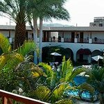 Photo of DM Hoteles Nasca