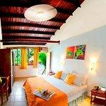 Hotel Rio Shilcayo