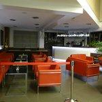 Foto de Domidea Hotel
