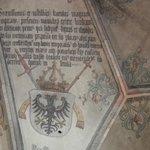 epoca carolingia attorno 800 dC