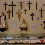 cross display