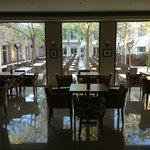 Foto de Mandarin Resort