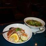 Bilde fra Thai House Restaurant
