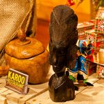 More african goods