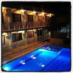 Photo de Hotel Goreme