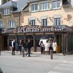 Photo of Le Cancalais