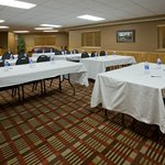 AmericInn Pequot Lakes Hotel - Meeting Space