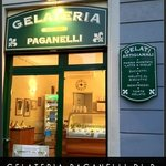Photo of Gelateria Paganelli