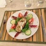 Le Corneilla Cafe의 사진