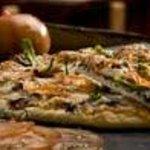 Nuestra pizza, la especial, te ha gustado? objetivo cumplido.