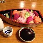Foto de Tokyo Taro