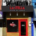 Photo of La Stella
