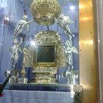 Altar (65119360)