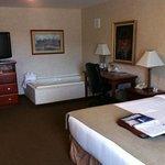 Foto de Best Western Gold Rush Inn