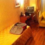 Bilde fra Hotel Pace Helvezia