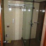 schone badkamer