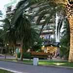 Photo of Rondo Hotel