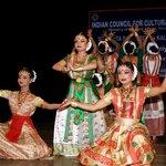 Shrimanta Shankardeva Kalakshetra