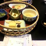 Foto de Hotel Koyanagi