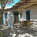 Foto de Hotel Blu & Green Villaggio Club