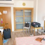 Foto de Hotel Artiem Capri Menorca
