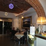 Art Café Wine Bar Roma